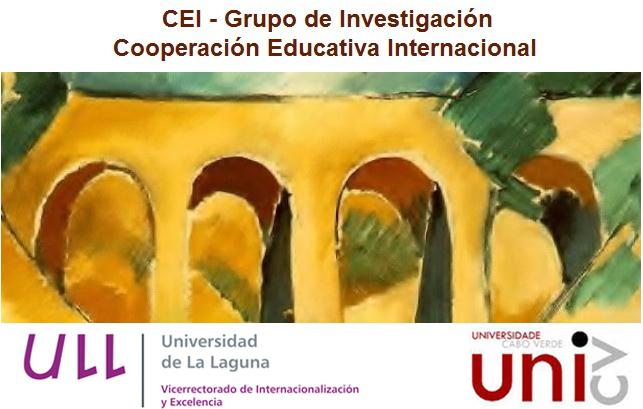 Proyecto de Investigacion Interuniversitario para la Cooperacion Educativa Internacional